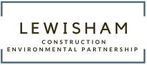 Lewisham Construction Environmental Partnership